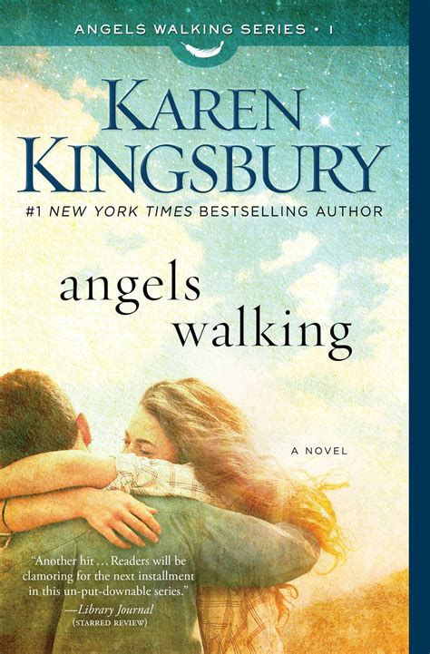 walking books walking book by kingsbury official