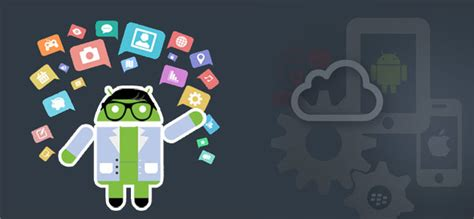 android dev android developer s r solutions