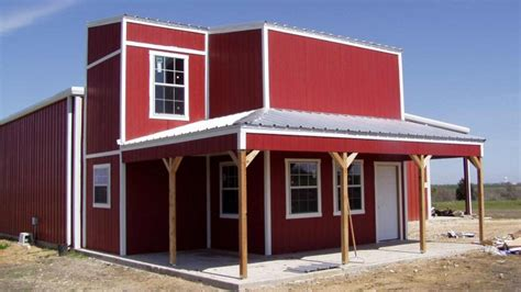 Tuff Shed Arkansas by Custom Build Tuff Shed