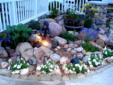 Garden Ideas For Small Garden Garden Ideas For Small Yards Design And Decorating Ideas For Your Home