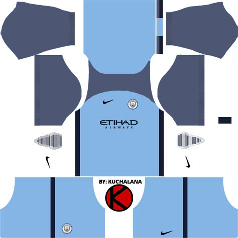 design kit dream league soccer kit dream league soccer 512x512 2017 18 kits logo dream