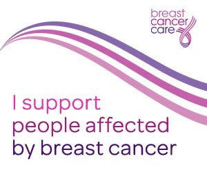 Breast Cancer Site Needs Your Help by Areola Reconstruction And Tattooing Treatments