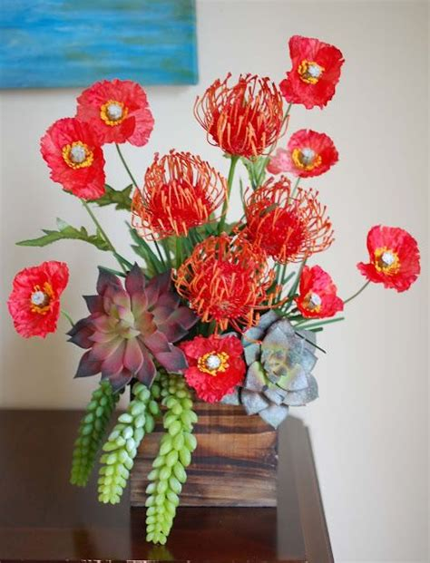 Handmade Flowers Tutorial - 17 best images about on vertebrates and