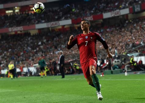 World Cup Portugal portugal and clinch world cup spots