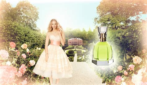 Parfum Oriflame Lovely Garden welcome to grace s oriflame world 187 lovely garden
