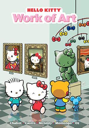 hello friends books 1000 images about hello and the world of sanrio on