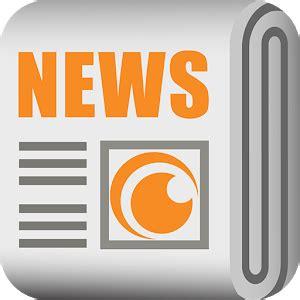 crunchyroll app crunchyroll news android apps on play