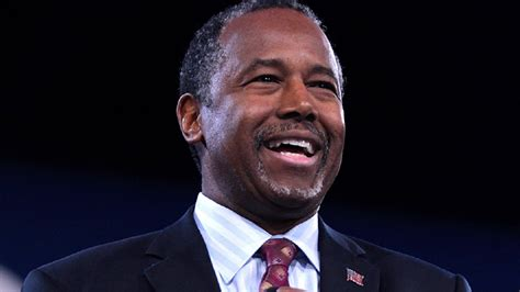 bed carson ben carson some trump supporters still reluctant to