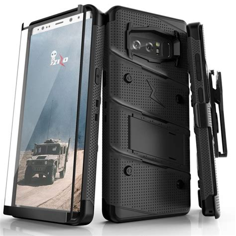 Anti Mate Samsung J3 Pro best samsung galaxy note 8 cases android authority