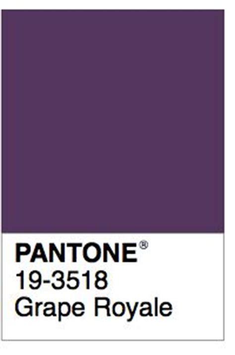 1000 images about color names pantone on pantone pantone color and pantone blue