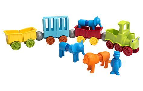 speelgoed 3 jaar speelgoed genomineerd voor 0 t m 3 jaar