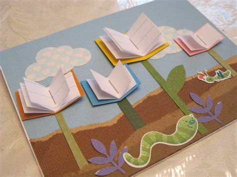 thank you cards can make 25 best ideas about thank you cards on