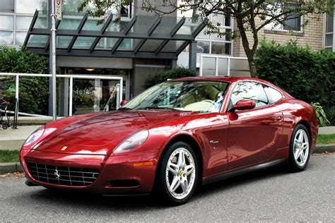 on board diagnostic system 2009 ferrari 612 scaglietti on board diagnostic system service manual 2007 ferrari 612 scaglietti acclaim radio manual ferrari 612 scaglietti specs