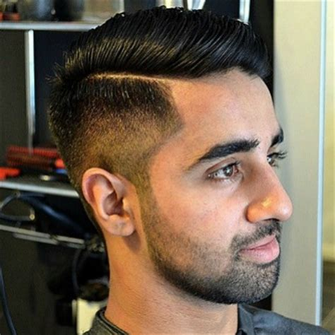 mens undercut side part mens undercut side part www pixshark com images
