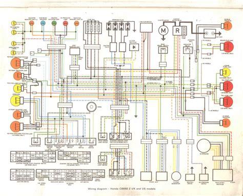 fj1200 wiring diagram gansoukin me