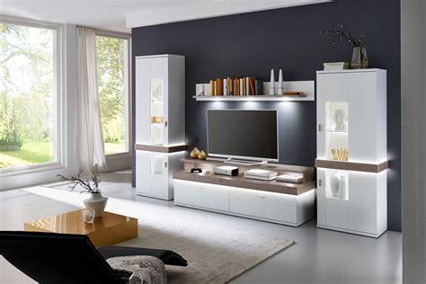 möbelsysteme wohnzimmer snofab dekoration wohnung