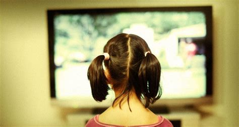 Benefits Of Not Owning A Tv by Science Advantages And Disadvantages Of Tv