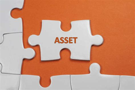 The Records Purchases Of Assets By The And Sectors Asset Deal Types Of Deals In Mergers And Acquisitions