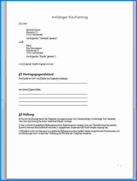Invitation Letter Kelas Xi Kumpulan Soal Dan Pembahasan Kimia Kelas Xi Semester 1