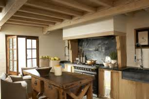 rustic country kitchen designs attractive country kitchen designs ideas that inspire you