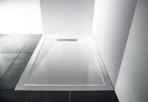 Bath Shower Tray Traymate Linear 900 X 900 Shower Tray The Bathroom Cellar