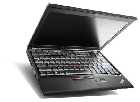 Lenovo X220 Tablet lenovo thinkpad x220