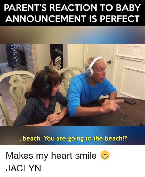 Baby Announcement Meme - 25 best memes about baby announcement baby announcement