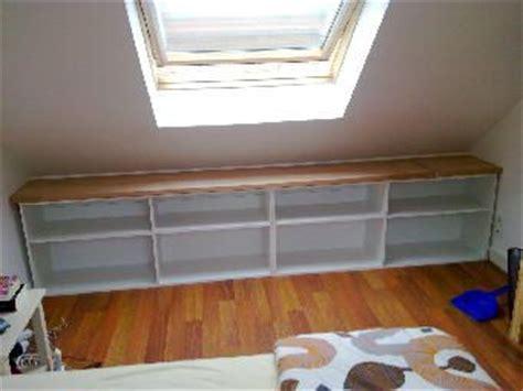 meubles sous combles 815 meubles sous combles meuble sous comble mes combles