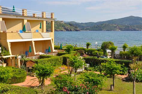 offerte appartamenti isola d elba offerte appartamenti vacanze isola d elba offerta