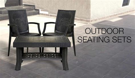 outdoor furniture garden outdoor furniture buy garden outdoor furniture