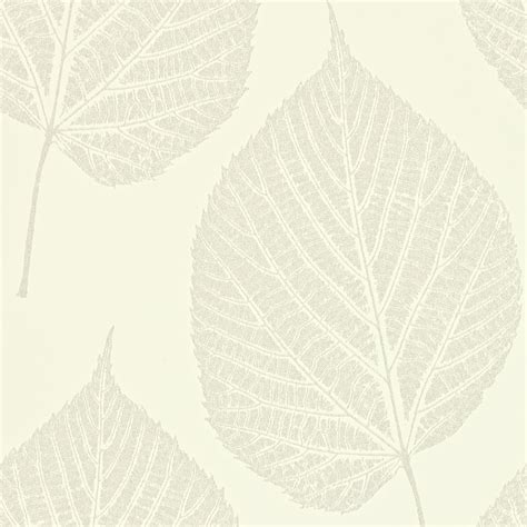 Wallpaper Sticker Dinding Uk 10 Meter Silver Leaf style library the premier destination for stylish and quality design products leaf