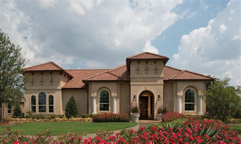 Luxury Homes For Sale In Katy Tx The Mediterranean