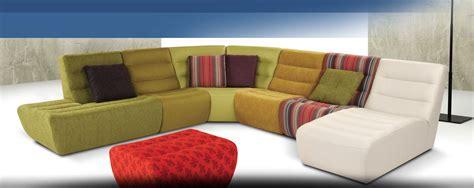 divani e divani cuneo mobilificio cuneo piemonte manassero mobili cucine e