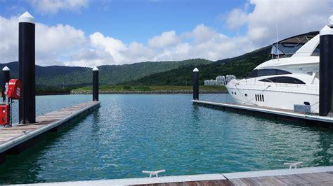 boat mooring airlie beach marina berth whitsundays for sale marina berths and