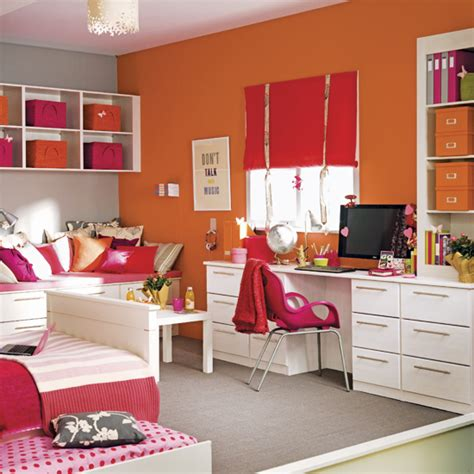 young adult bedroom furniture bedroom ideas for young adults 10 best ideal home