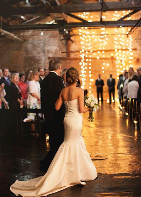 imagenes religiosas para una boda protocolo de entrada en una boda religiosa luciasecasa