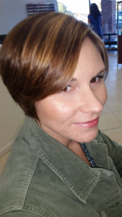 hair cuts hair color nail salon carolina beach cutn up hair salon hair salons near me yelp newhairstylesformen2014 com