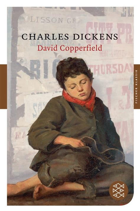 Charles Dickens Biography David Copperfield | david copperfield charles dickens quotes quotesgram