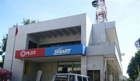pldt sm lipa contact number