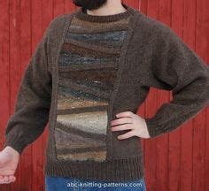 tom selleck sweater knitting paradise 1000 images about men s knits on pinterest vests