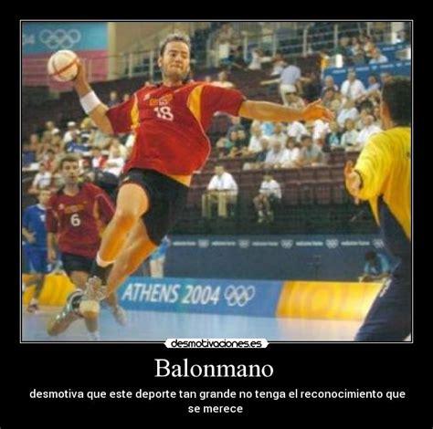 imagenes motivadoras de handball imagenes de handball con frases imagui
