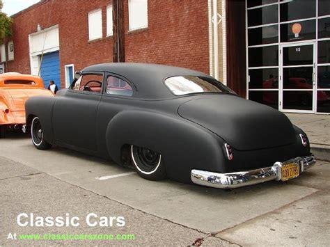 vintage cars for sale classic cars antique cars vintage cars muscle cars for