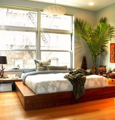 Bedroom Tree Plants 17 Best Images About Artificial Plants On