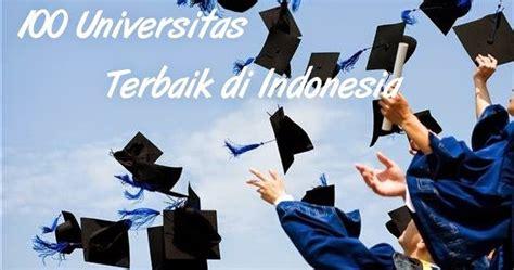 100 film animasi terbaik di dunia universitas terbaik di indonesia terbaru di dunia sudah