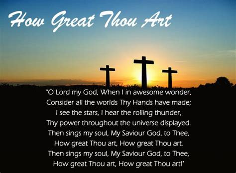 christian song 1000 christian quotes on christian song