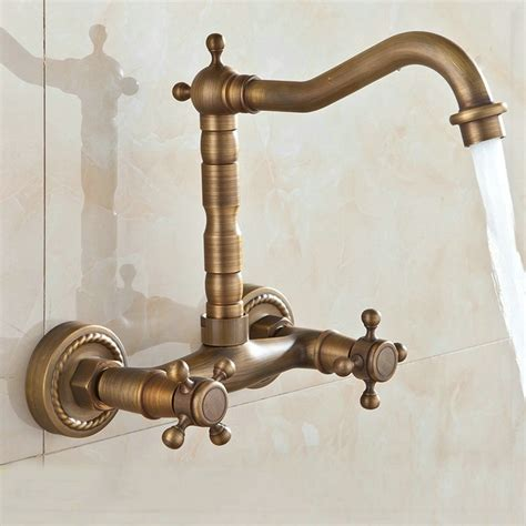 vintage kitchen sink faucets bathroom basin kitchen sink mixer tap swivel faucet