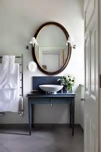 kitchen bathroom living 2014 free app design news