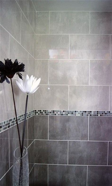 Light Grey Bathroom Wall Tiles 51 Light Grey Bathroom Wall Tiles Ideas And Pictures
