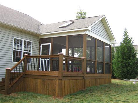 decorative mobile home skirting decorative mobile home skirting best free home design idea inspiration