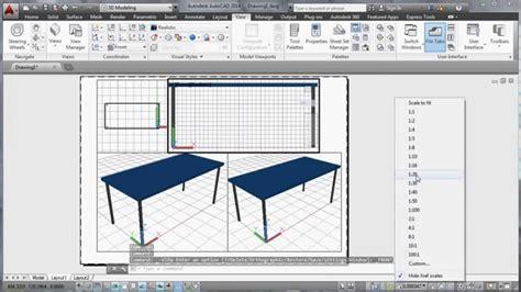 youtube dovetail layout maxresdefault jpg